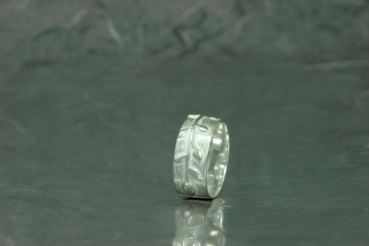 BAMBU - Ring SG