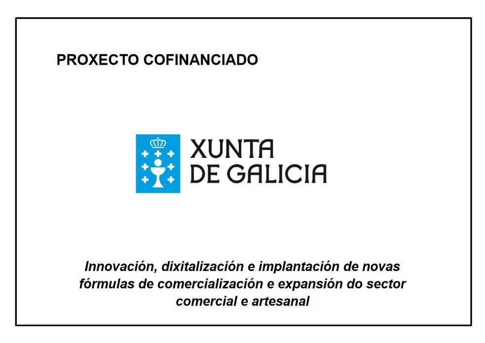Ayuda de Artesanía de Galicia para web Ardentia