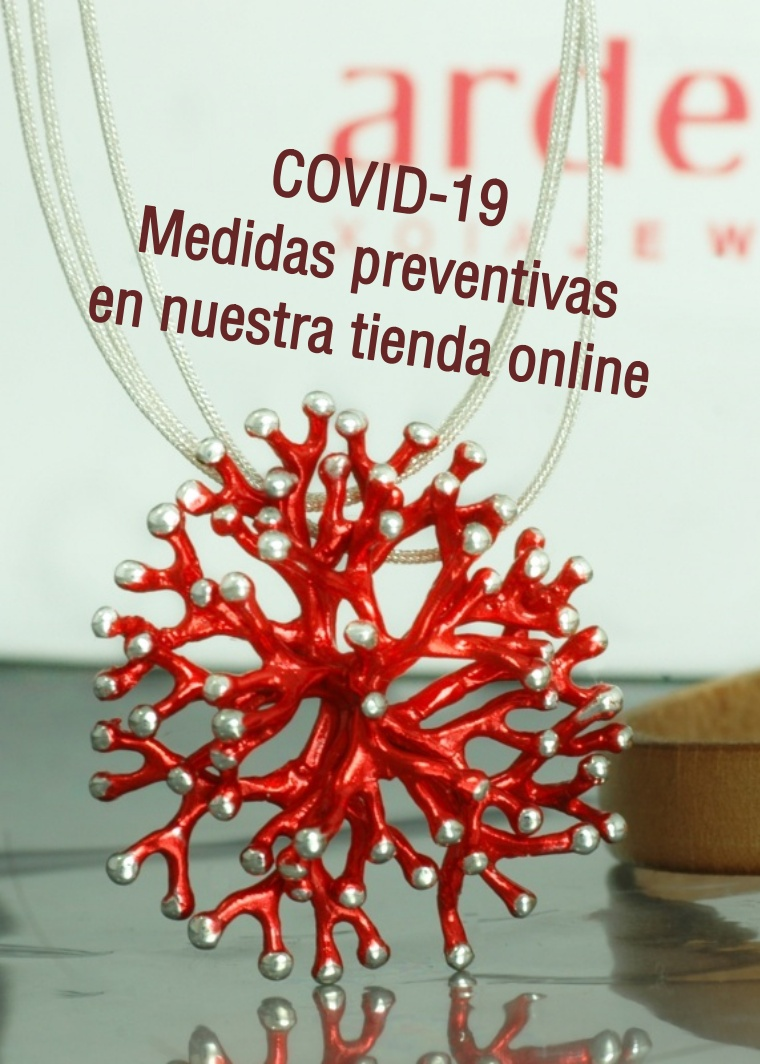 Our ecommerce is closed during Coronavirus crisis