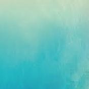 Azul difuminado