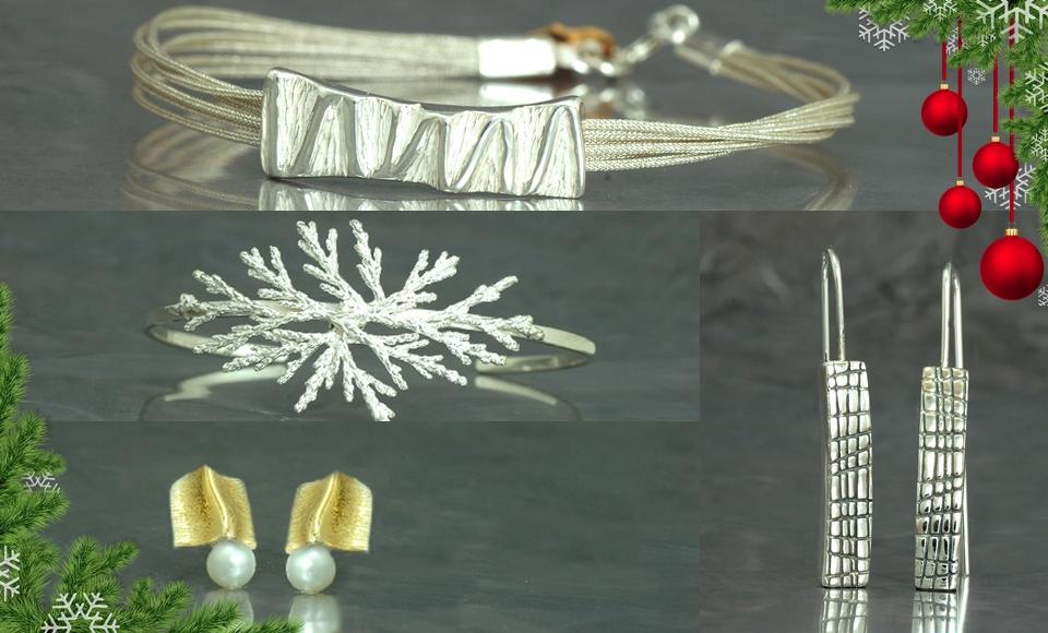 Puntos de venta directa en estas Navidades