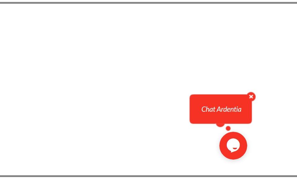 Servicio de chat para nuestros clientes profesionales