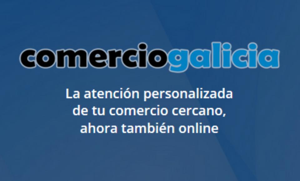 Ardentia en ComercioGalicia.es