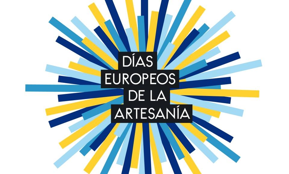 Du 6 au 11 avril: Journées Européennes de l'Artisanat d'art
