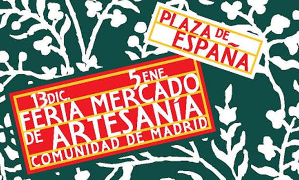 Ardentia participa en 3 ferias de artesanía esta Navidad 2014
