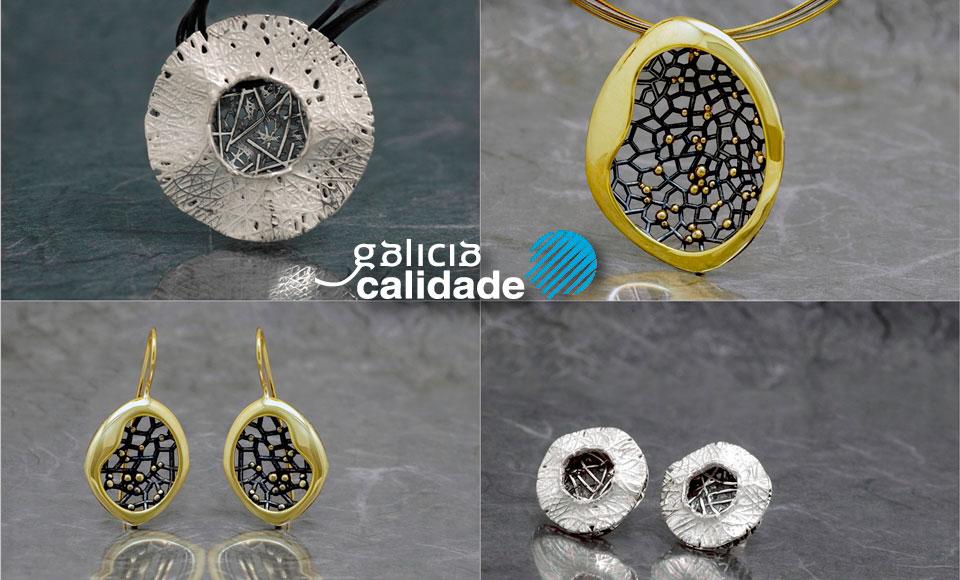 Blanco y Negro y Casiopea se suman a Galicia Calidade