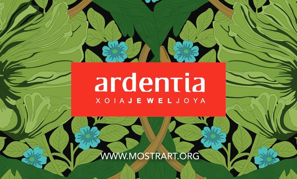 Preguntas frecuentes Ardentia en Mostrart